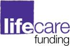 LifeCare Funding