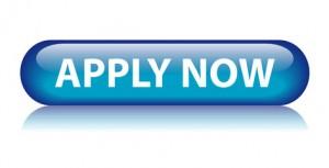 apply now button smaller