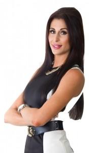 Erika Sessanta